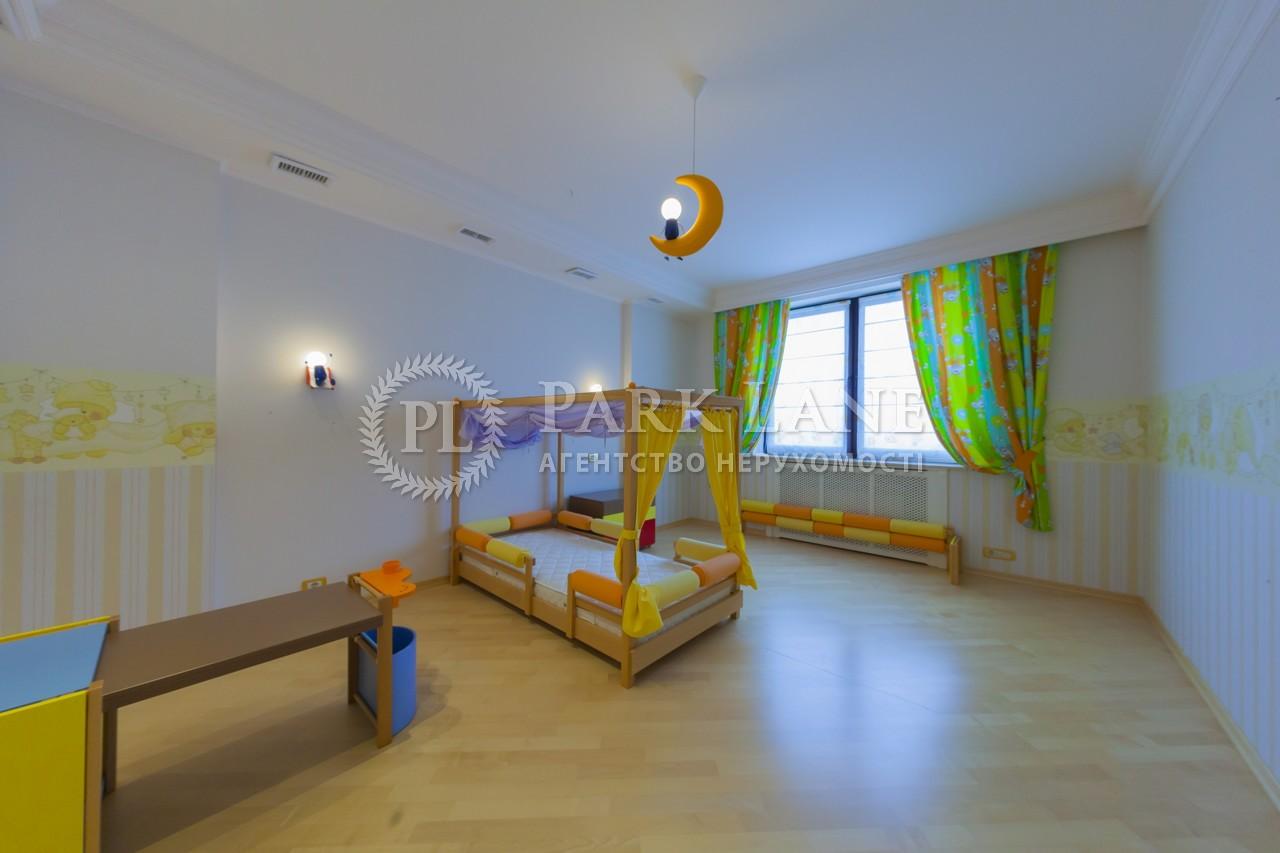 Квартира ул. Коновальца Евгения (Щорса), 32а, Киев, C-103175 - Фото 15