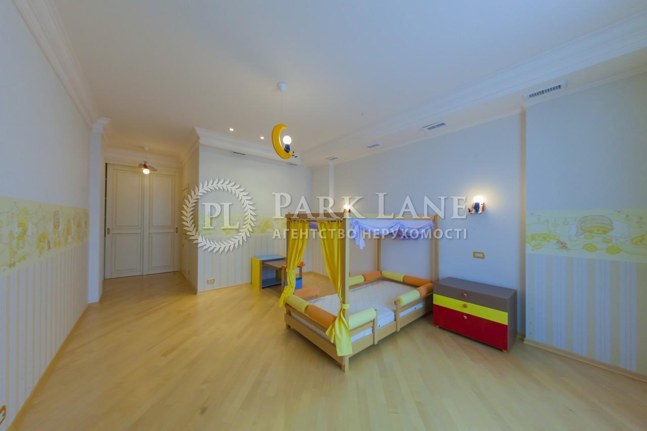 Квартира ул. Коновальца Евгения (Щорса), 32а, Киев, C-103175 - Фото 16
