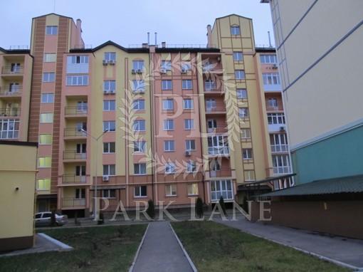 Квартира Лебедева Академика, 1 корпус 1, Киев, L-26245 - Фото