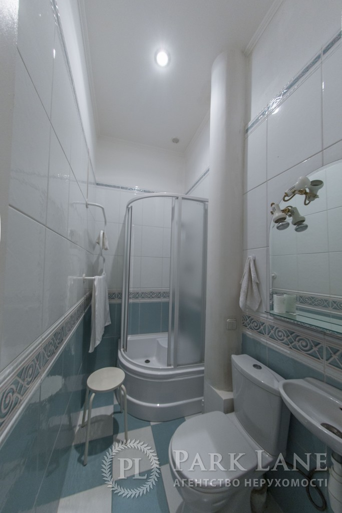 Квартира вул. Ярославів Вал, 14г, Київ, J-22140 - Фото 20