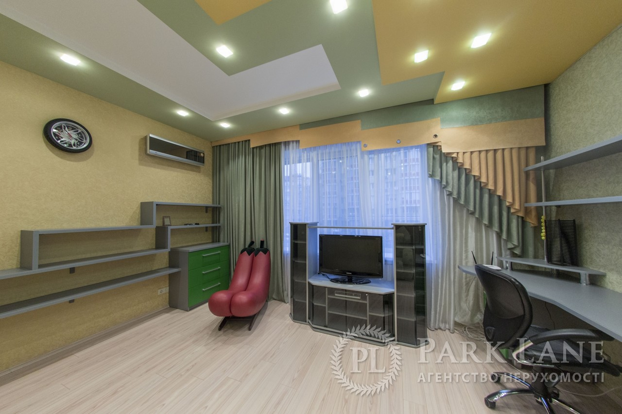 Квартира L-12128, Героев Сталинграда просп., 6, Киев - Фото 14