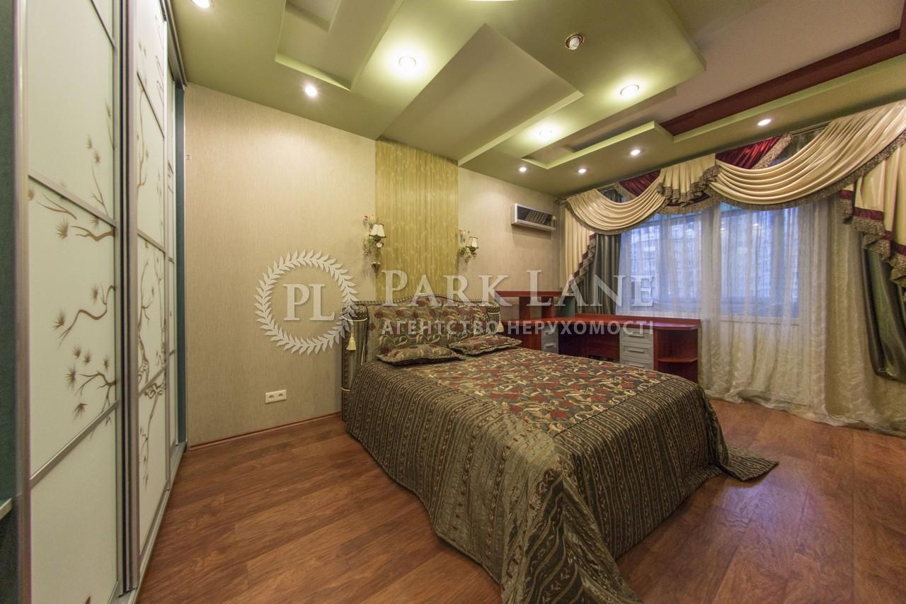 Квартира L-12128, Героев Сталинграда просп., 6, Киев - Фото 7