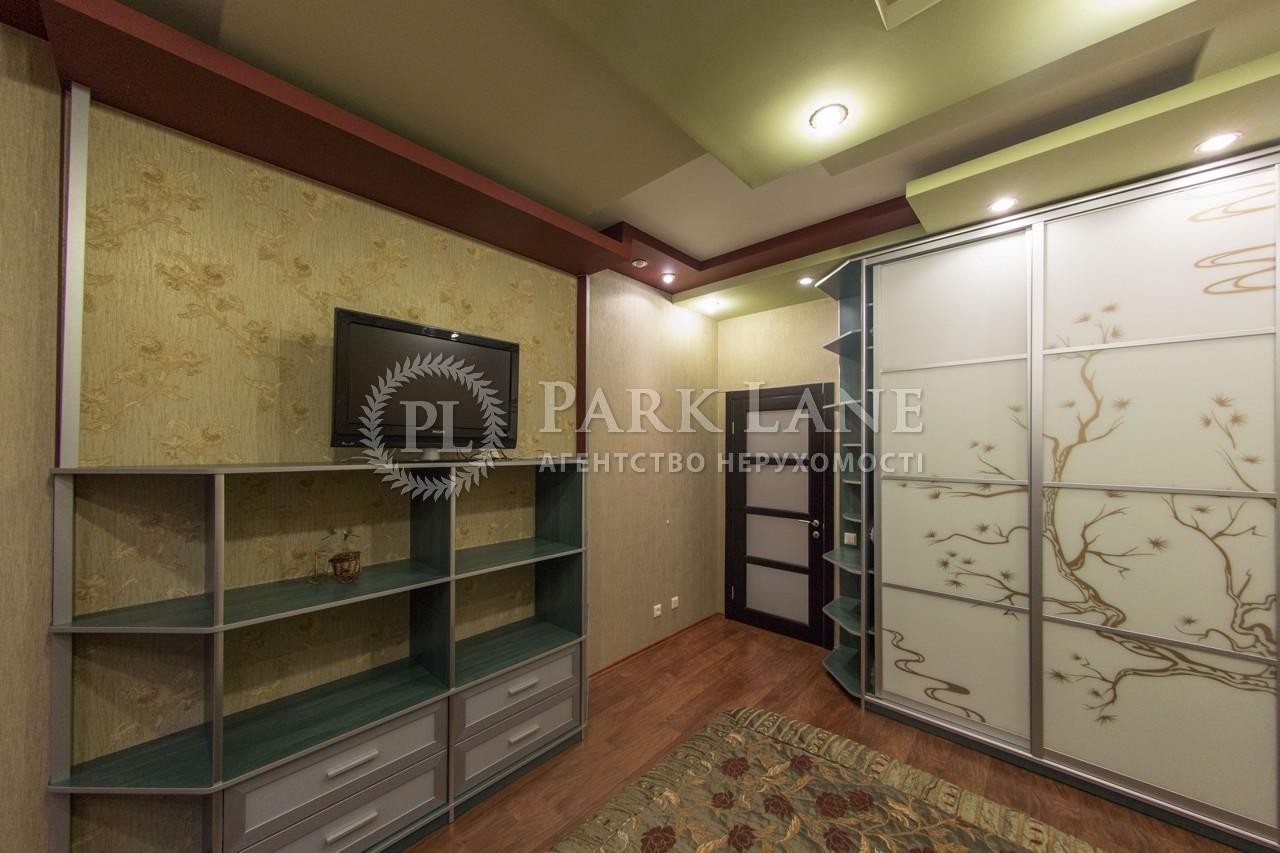 Квартира L-12128, Героев Сталинграда просп., 6, Киев - Фото 9