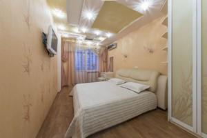 Квартира L-12128, Героев Сталинграда просп., 6, Киев - Фото 10