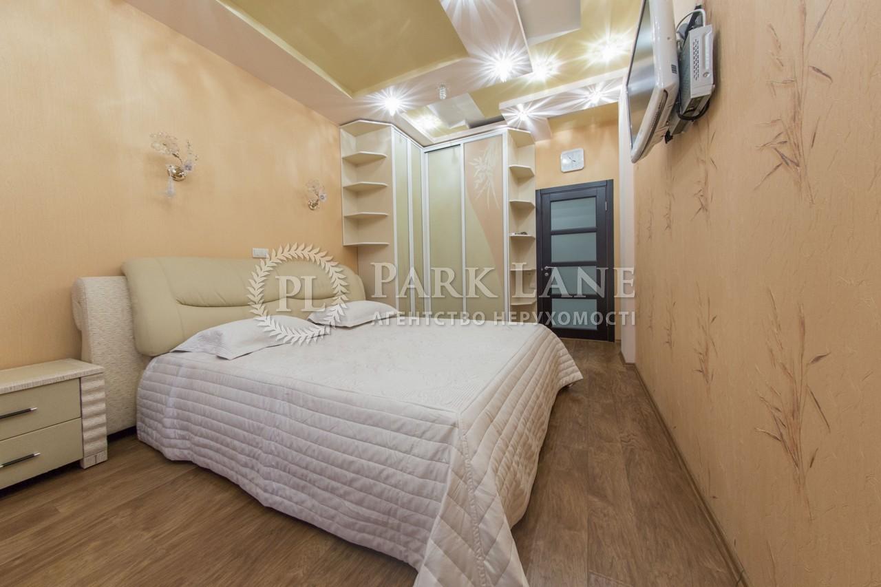 Квартира L-12128, Героев Сталинграда просп., 6, Киев - Фото 12
