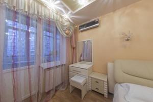Квартира L-12128, Героев Сталинграда просп., 6, Киев - Фото 11