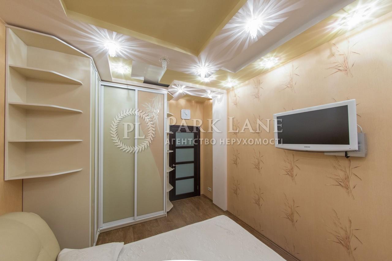 Квартира L-12128, Героев Сталинграда просп., 6, Киев - Фото 13