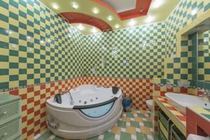 Квартира L-12128, Героев Сталинграда просп., 6, Киев - Фото 20