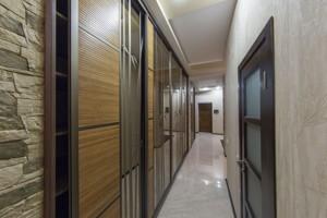 Квартира L-12128, Героев Сталинграда просп., 6, Киев - Фото 25