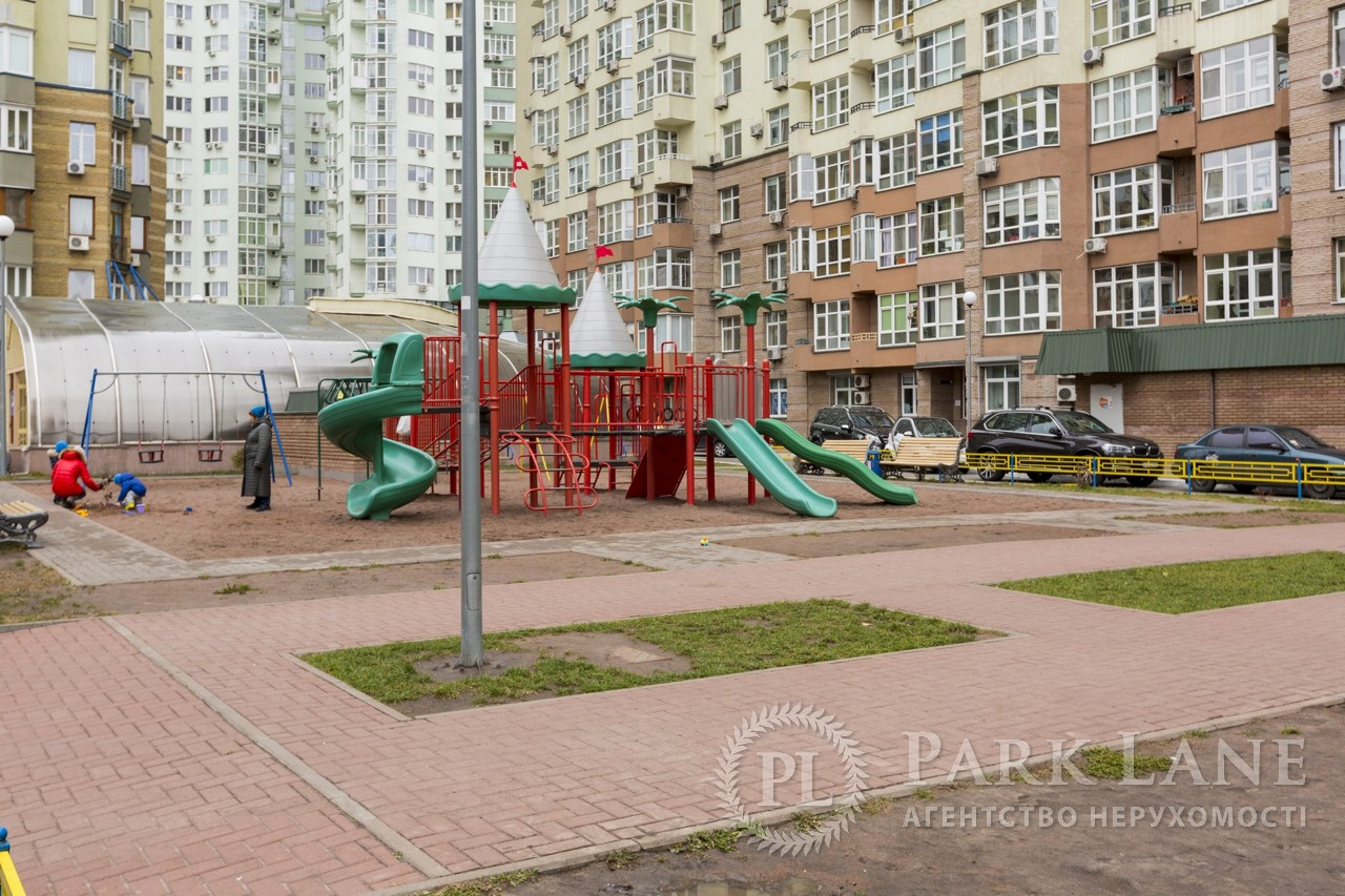 Квартира ул. Кудряшова, 18, Киев, B-95124 - Фото 4