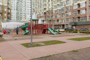 Квартира Z-1549727, Кудряшова, 18, Киев - Фото 6