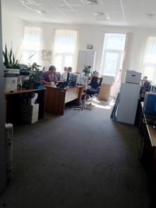 Офис, J-23088, Большая Васильковская, Киев - Фото 7