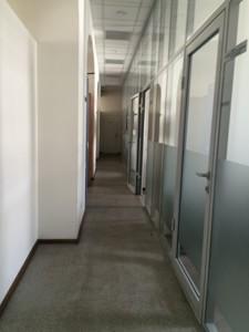 Офис, J-23088, Большая Васильковская, Киев - Фото 10