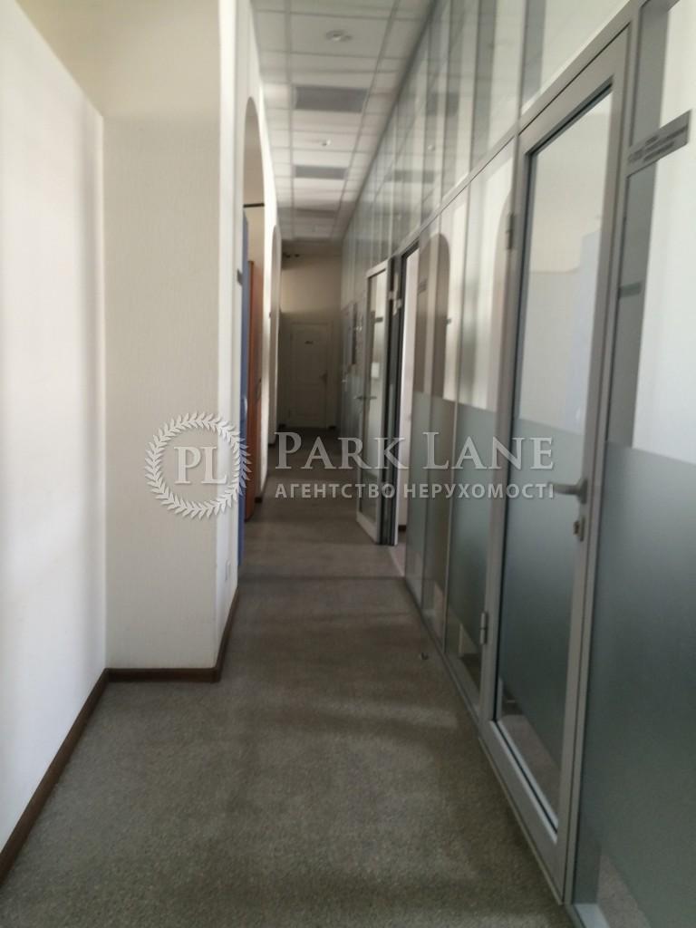 Офис, J-23089, Большая Васильковская, Киев - Фото 10