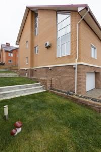 Дом B-93551, Лесники (Киево-Святошинский) - Фото 50