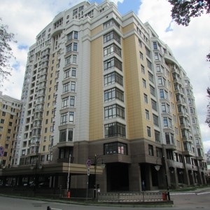 Квартира K-27563, Грушевского Михаила, 9а, Киев - Фото 5