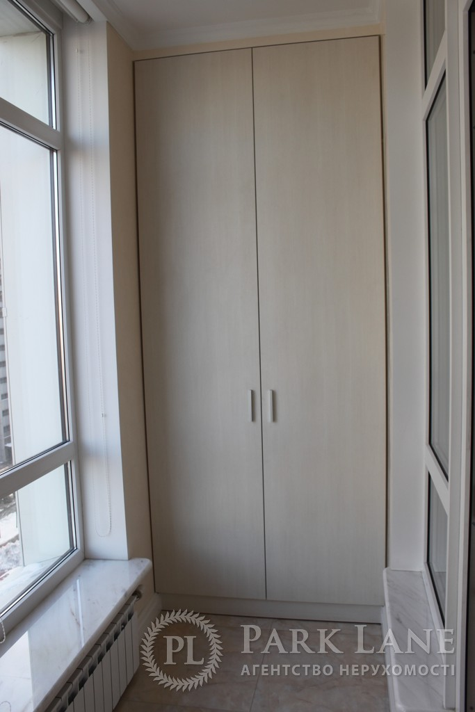 Квартира вул. Драгомирова, 12, Київ, R-1656 - Фото 43