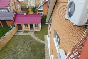 Дом B-93551, Лесники (Киево-Святошинский) - Фото 57