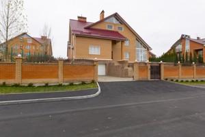 Дом B-93551, Лесники (Киево-Святошинский) - Фото 54
