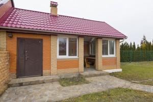 Дом B-93551, Лесники (Киево-Святошинский) - Фото 51