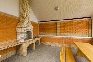 Дом B-93551, Лесники (Киево-Святошинский) - Фото 52
