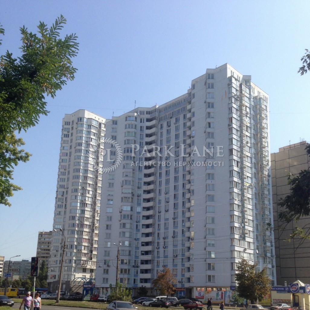 Квартира Харьковское шоссе, 152, Киев, R-1382 - Фото 5