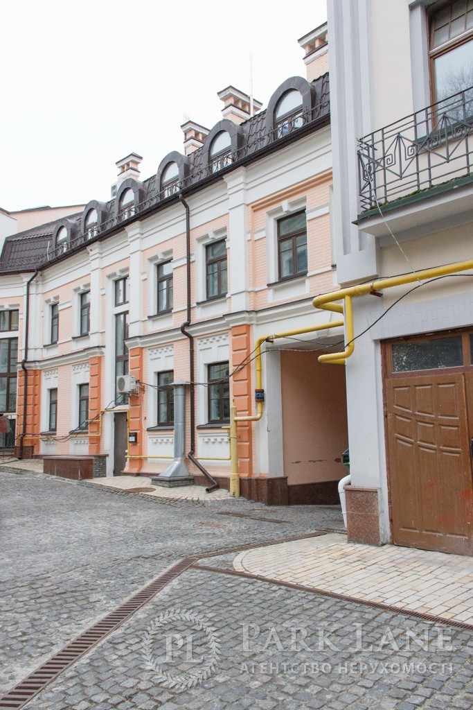 Квартира B-102347, Гончарная, 3, Киев - Фото 2