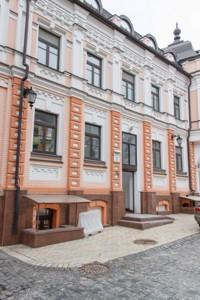 Квартира B-102347, Гончарная, 3, Киев - Фото 1