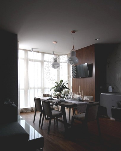 Квартира, K-23796, 44