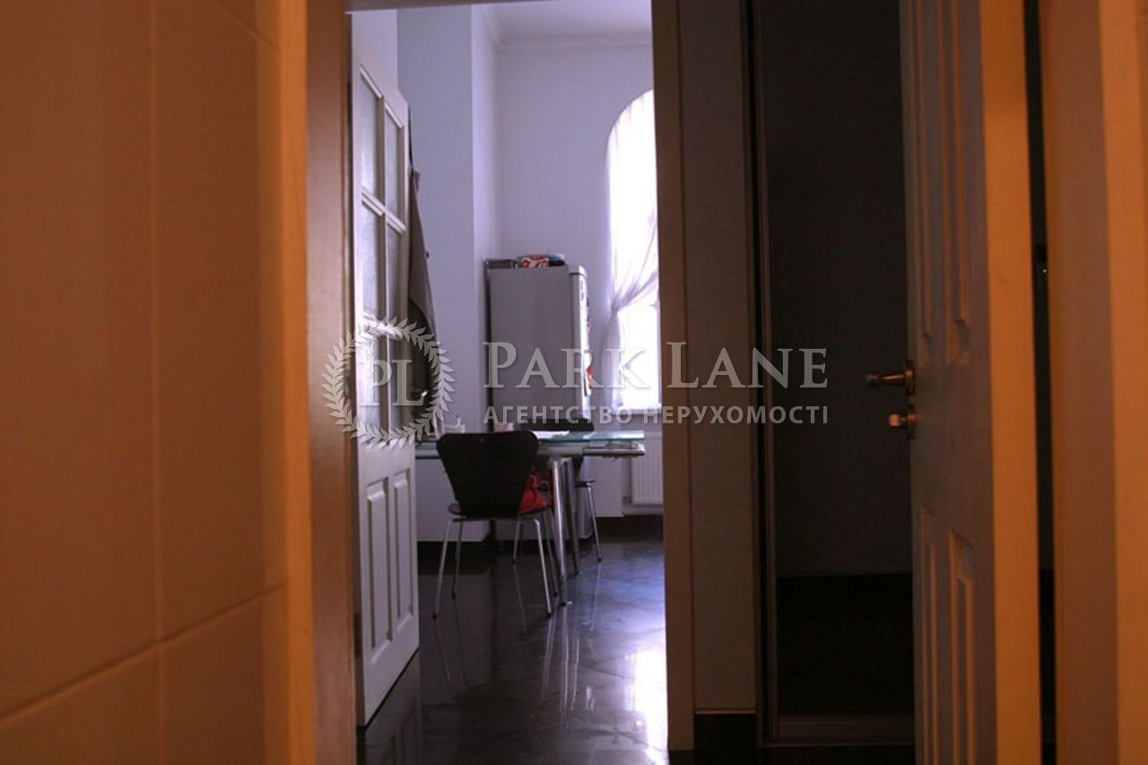 Квартира ул. Малая Житомирская, 16/3, Киев, Z-869602 - Фото 33