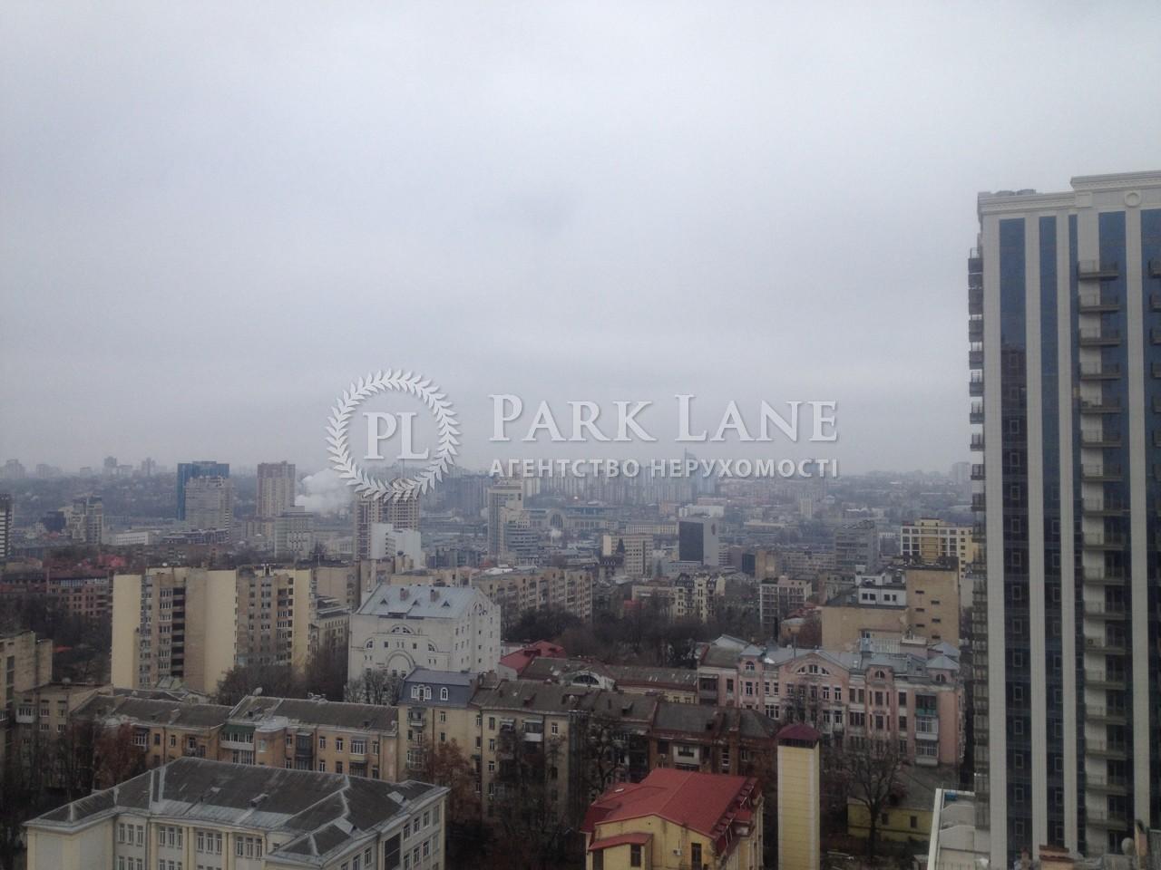 Квартира ул. Бульварно-Кудрявская (Воровского) , 11а, Киев, A-61560 - Фото 23