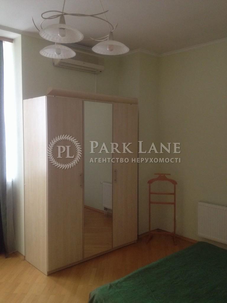 Квартира ул. Бульварно-Кудрявская (Воровского) , 11а, Киев, A-61560 - Фото 8