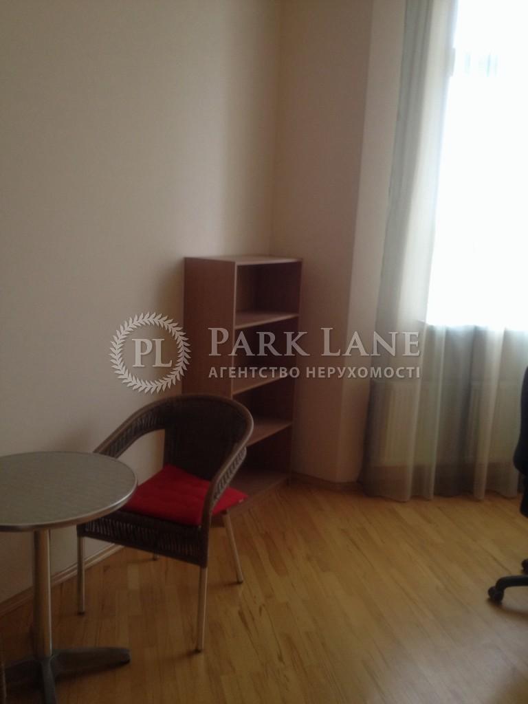 Квартира ул. Бульварно-Кудрявская (Воровского) , 11а, Киев, A-61560 - Фото 7