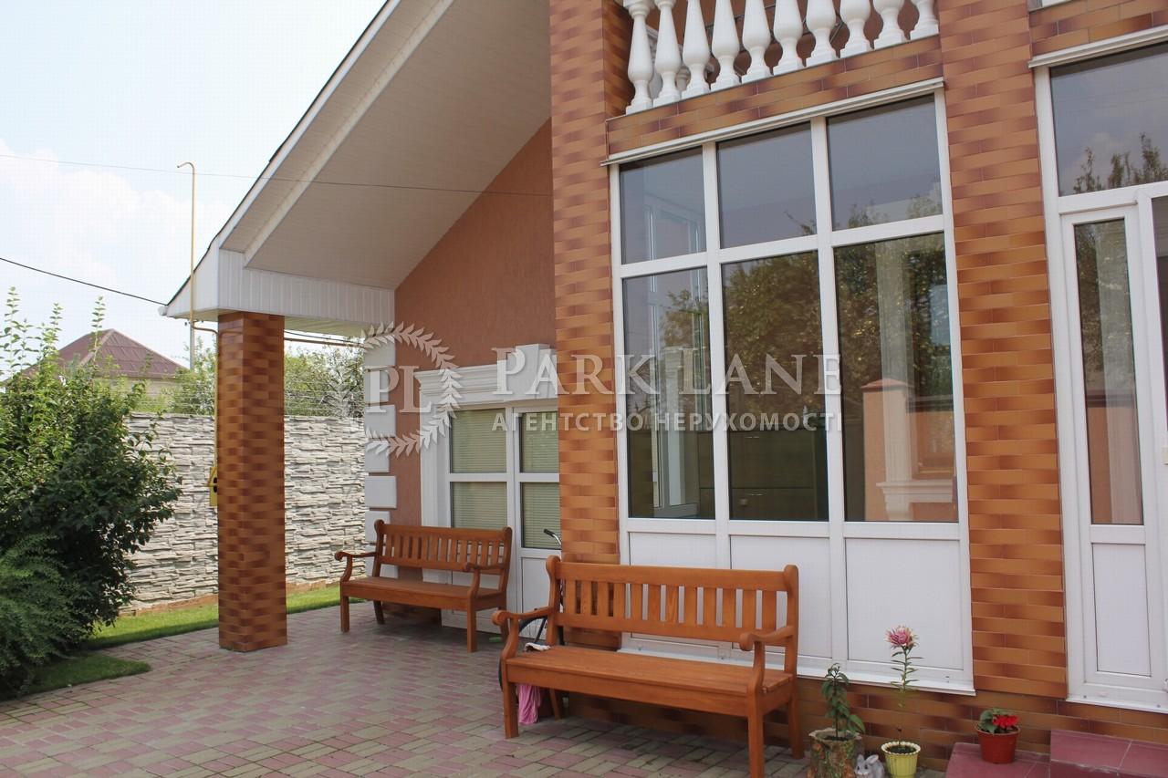 Дом Старые Петровцы, Z-1892002 - Фото 13