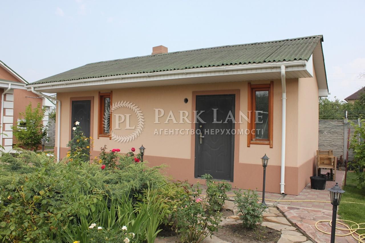 Дом Старые Петровцы, Z-1892002 - Фото 14