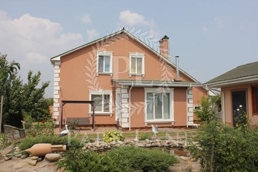 Дом, Z-1892002