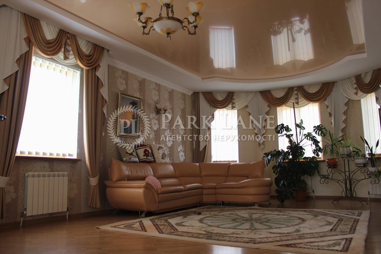 Дом Старые Петровцы, Z-1892002 - Фото 2