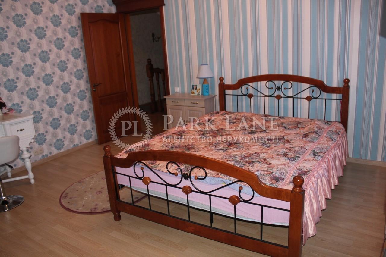 Дом Старые Петровцы, Z-1892002 - Фото 4