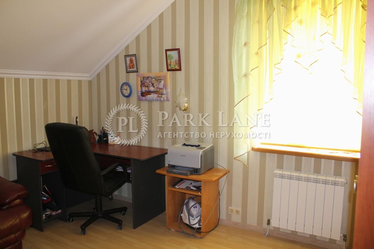 Дом Старые Петровцы, Z-1892002 - Фото 8