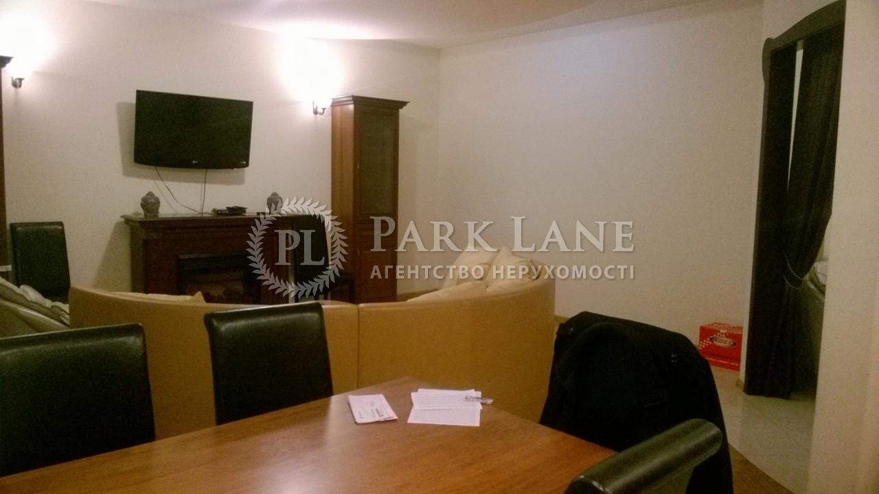 Квартира Лесі Українки бул., 7б, Київ, A-95958 - Фото 5