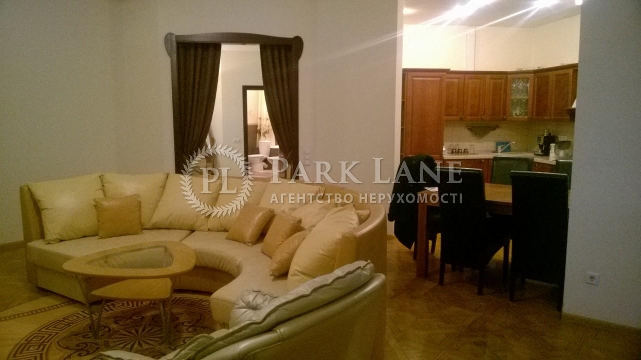 Квартира Лесі Українки бул., 7б, Київ, A-95958 - Фото 7
