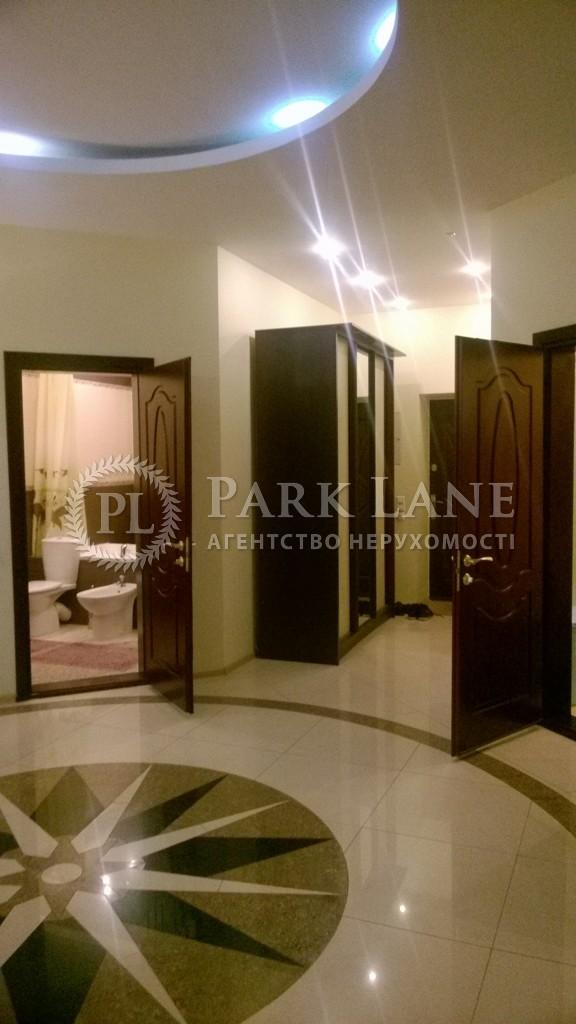 Квартира Лесі Українки бул., 7б, Київ, A-95958 - Фото 8