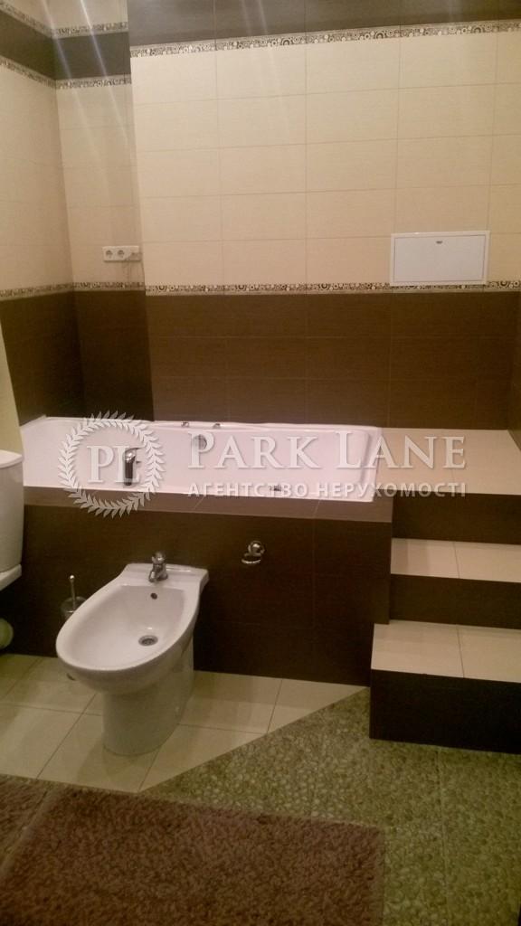 Квартира Лесі Українки бул., 7б, Київ, A-95958 - Фото 14