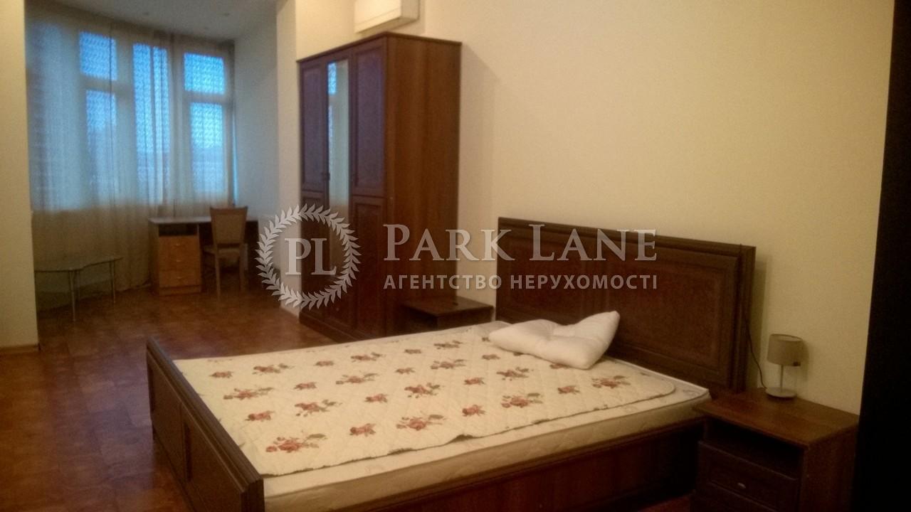 Квартира Лесі Українки бул., 7б, Київ, A-95958 - Фото 12