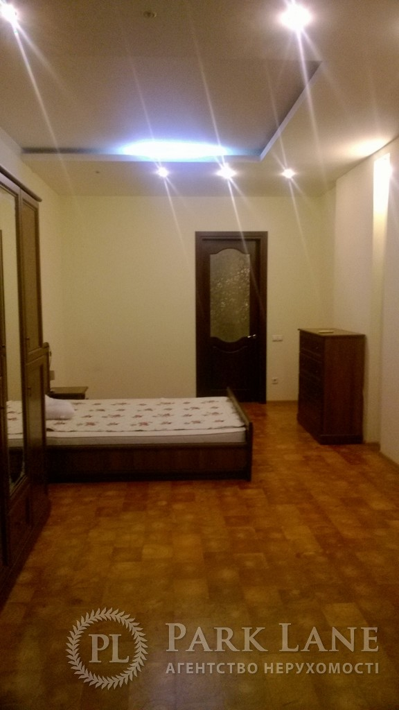 Квартира Лесі Українки бул., 7б, Київ, A-95958 - Фото 13