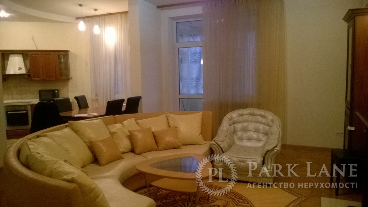 Квартира Лесі Українки бул., 7б, Київ, A-95958 - Фото 3