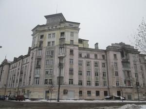 Квартира J-30102, Нагорная, 8/32, Киев - Фото 1