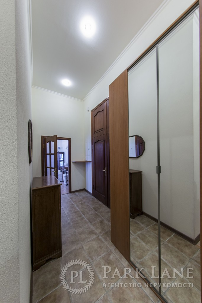 Квартира ул. Толстого Льва, 11/61, Киев, N-17385 - Фото 29