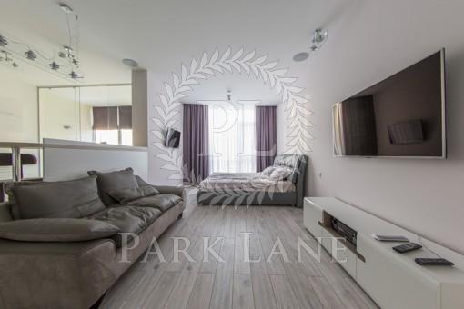 Квартира, L-23782, 2а