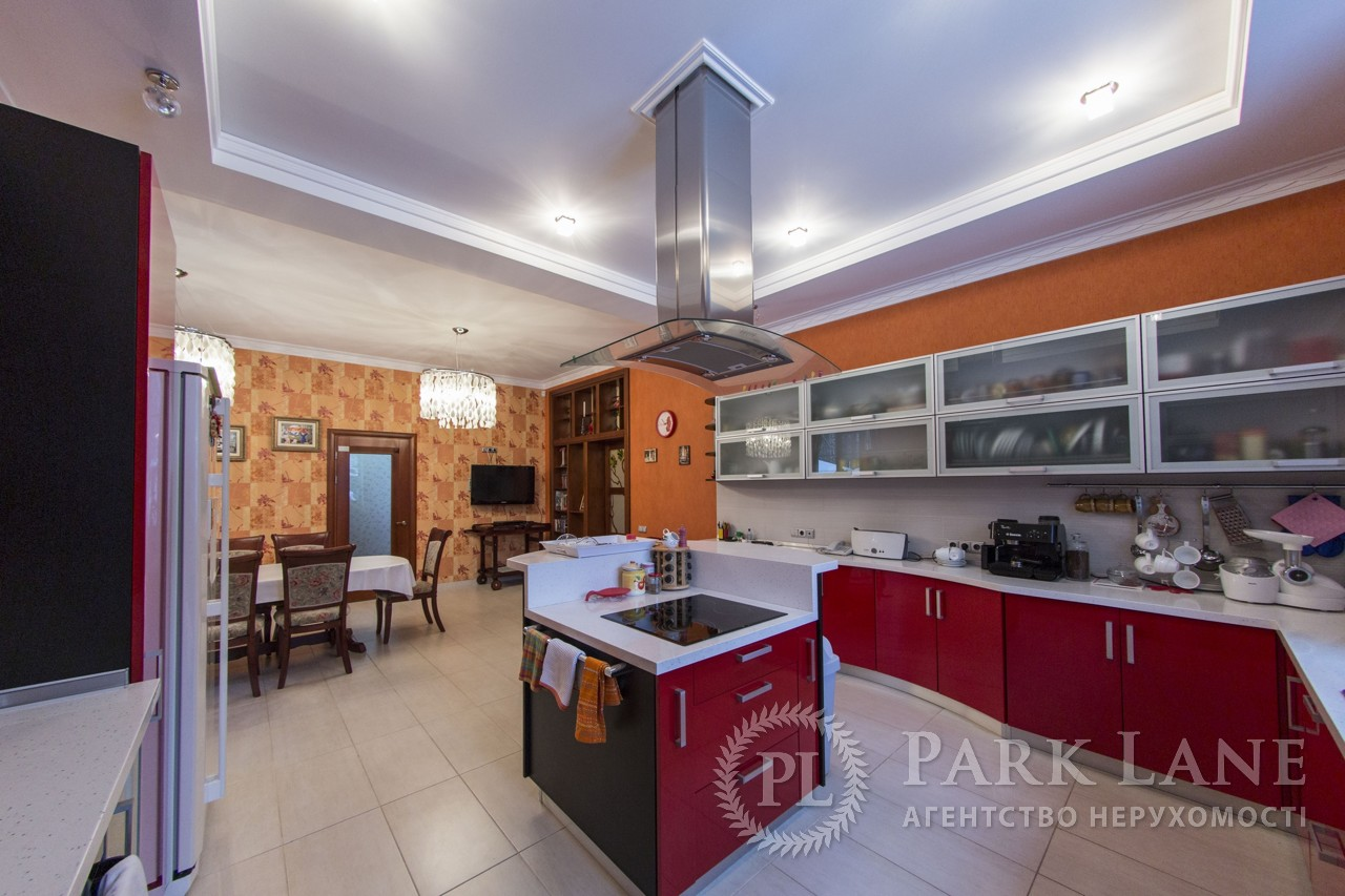 Дом Козин (Конча-Заспа), B-92183 - Фото 29